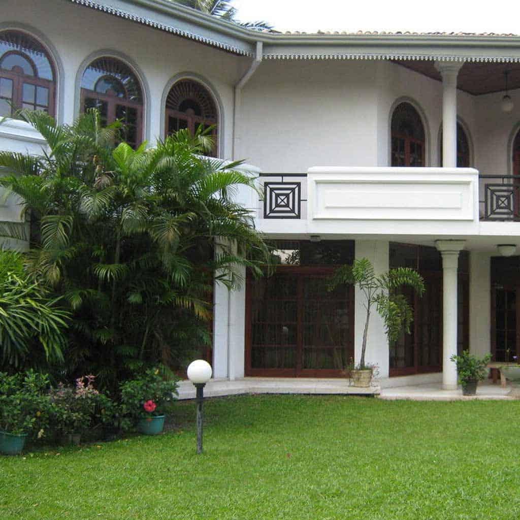 Modern City Inn -Negombo